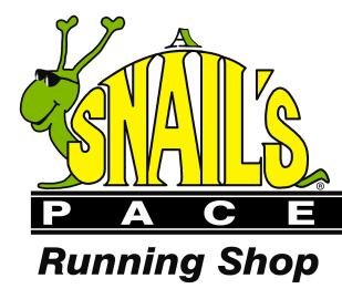 snails-pace-logo